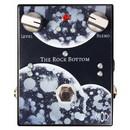 Effects Pedal Kit - MOD Kits, The Rock Bottom, Bass Fuzz