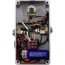 Effects Pedal Kit - MOD Kits, The Penetrator, Treble Boost