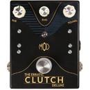 Mod Kits K-997 Effects Pedal Kit - MOD® Kits, Erratic Clutch Deluxe