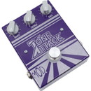 Effects Pedal Kit - MOD Kits, Tone Attack, Active Tone Stack