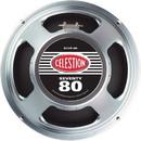 """Celestion P-A-70-80 Speaker - Celestion, 12"""", Seventy 80, 80W"""