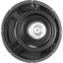 Speaker - Eminence® Bass, 10