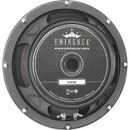 "Eminence P-A-BETA-8A-8 Speaker - Eminence® American, 8"", Beta 8A, 225W, 8Ω"