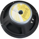 Speaker - 12 in. Jensen Bass, Punch Sound, 250 Watt, 8 ohm