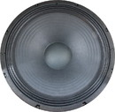 Speaker - 15 in. Jensen Bass, Punch Sound, 250 Watt, 8 ohm