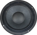 Speaker - 8 in, Jensen Bass, Punch Sound, 150 Watt, 8 ohm