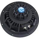 Speaker - 10 in. Jensen Bass, Smooth Sound, 250 Watt, 8 ohm