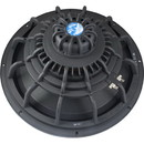 Speaker - 15 in. Jensen Bass, Smooth Sound, 350 Watt, 8 ohm