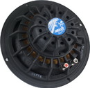 Speaker - 8 in. Jensen Bass, Smooth Sound, 250 Watt, 8 ohm