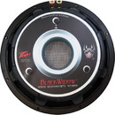 "Speaker - 12"" Peavey Black Widow, 8 Ohm, 1201-8 BW"