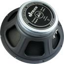 Speaker - 12