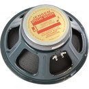 "Jensen P-A-C12K-2 Speaker - Jensen® Vintage Ceramic, 12"", C12K-2, 100W"