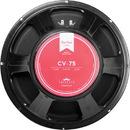 """Eminence P-A-CV-75-8 Speaker - Eminence® Redcoat, 12"""", CV-75, 75W, 8 Ω"""