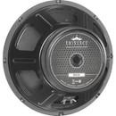"Eminence P-A-DELTA-12A-8 Speaker - Eminence® American, 12"", Delta 12, 400W, 8 Ω"
