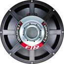 """Speaker - 18"""" Celestion, FTR Series, Ferrite Model, 600W, 8 Ohm"""