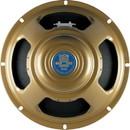 Speaker - Celestion, 10