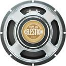 "Celestion P-A-G10R-30-X Speaker - Celestion, 10"", G10R Ten 30, 30W"
