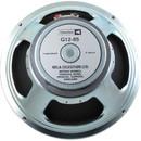 """Celestion P-A-G12-65 Speaker - Celestion, 12"""", G12-65 Heritage, 65W"""