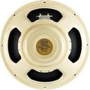 "Celestion P-A-G12-CREAM-X Speaker - Celestion, 12"", Cream, 90W"
