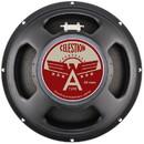 Celestion P-A-G12A-X Speaker - Celestion, 12