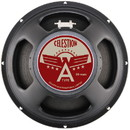 Speaker - A-Type, 12 in., 50W, Celestion