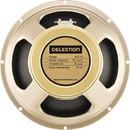"Speaker - 12"" Celestion, Creamback, 8 or 16 ohm, 75w"