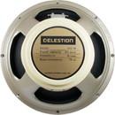 """Celestion P-A-G12M-65 Speaker - Celestion, 12"""", G12M-65 Creamback, 65W"""