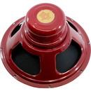 """Celestion P-A-G12R-X Speaker - Celestion, 12"""", G12 Ruby, 35W"""