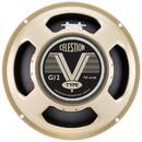 "Celestion P-A-G12V Speaker - Celestion, 12"", V-Type, 70W"
