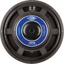 """Eminence P-A-LEGEND-C15-X Speaker - Eminence® Bass, 15"""", Legend C15, 300W"""