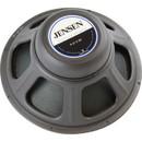 "Jensen P-A-N12D Speaker - Jensen® D-Series, 12"", N12D, 150W"