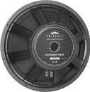 """Eminence P-A-OMEGAPRO-18A-8 Speaker - Eminence® Pro, 18"""", Omega Pro 18, 800W, 8 Ω"""
