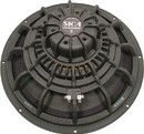Speaker - 15 in. Sica Bass, Neo, 350 W, 8 Ohm, Aluminum Frame, B-Stock
