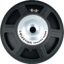 "Celestion P-A-T1525E-X Speaker - Celestion, 15"", T.F. Series 1525E, 300W"