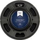 "Eminence P-A-TEXASHEAT-X Speaker - Eminence® Patriot, 12"", Texas Heat, 150W"