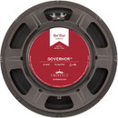 """Eminence P-A-THEGOVERNOR Speaker - Eminence® Redcoat, 12"""", The Governor, 75W"""