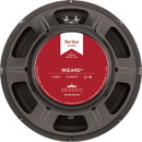 """Eminence P-A-THEWIZARD-8 Speaker - Eminence® Redcoat, 12"""", The Wizard, 75W, 8 Ω"""