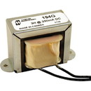 Hammond P-C194X Choke - Hammond, replacement for Marshall amps