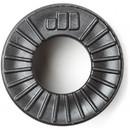 Knob - Dunlop, Cover for P-ECB-130