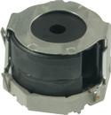 Dunlop P-ECB-HI01 Inductor - Dunlop, for Crybaby, HI01 Halo Inductor