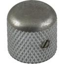 Gotoh P-GGT-90 Knob - Gotoh, Relic, Dome, aged chrome