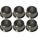 Kluson P-GKLU-MBG65X Tuner Bushings - for Gibson® headstocks