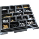 CE Distribution Parts Kit - Grover, Bushings, Washers, Screws
