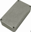 Chassis Box - 110mm x 58mm x 30mm