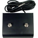 Footswitch (P802), Marshall replacement, Two Button