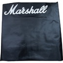 Amp Cover, Genuine Marshall for Slant 4 x 12 Cabs, (Not 1960TV)