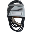 ProCo P-HSMM-X Cable - ProCo Stagemaster, XLR for microphones