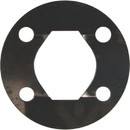 Clip for Indicator Light - Genuine Marshall, Square, 6V