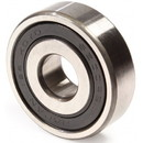 Bearing - Lower Rotor, Leslie Part