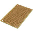 PadBoard - Size 1, Double Sided, Plated Holes